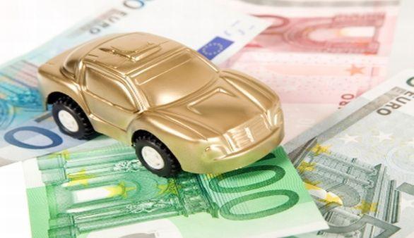 Finanzierung über die Autobank - Die Nachteile