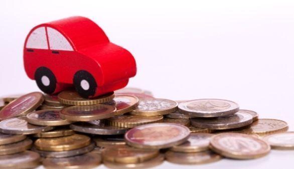 Finanzierung über die Autobank - Die Vorteile