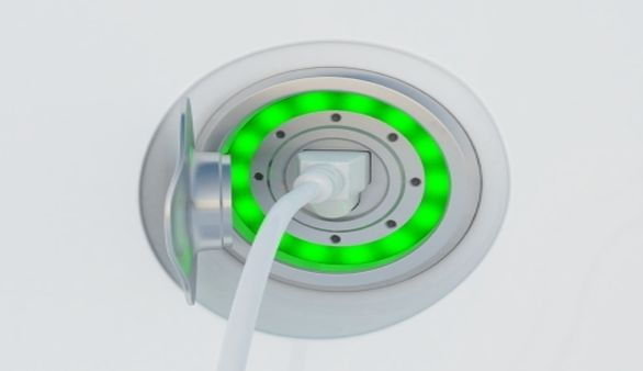 Hybridadapter