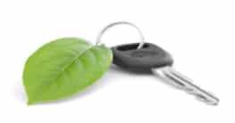 Hybrid Key