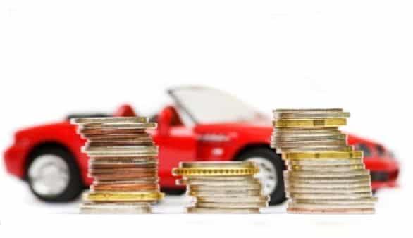 Autokredit: Laufzeit und Zinsen